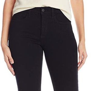 NEW! NYDJ Women's Marilyn Straight Leg Denim Jeans